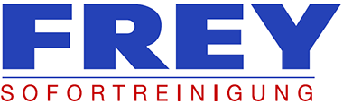 Frey-Logo